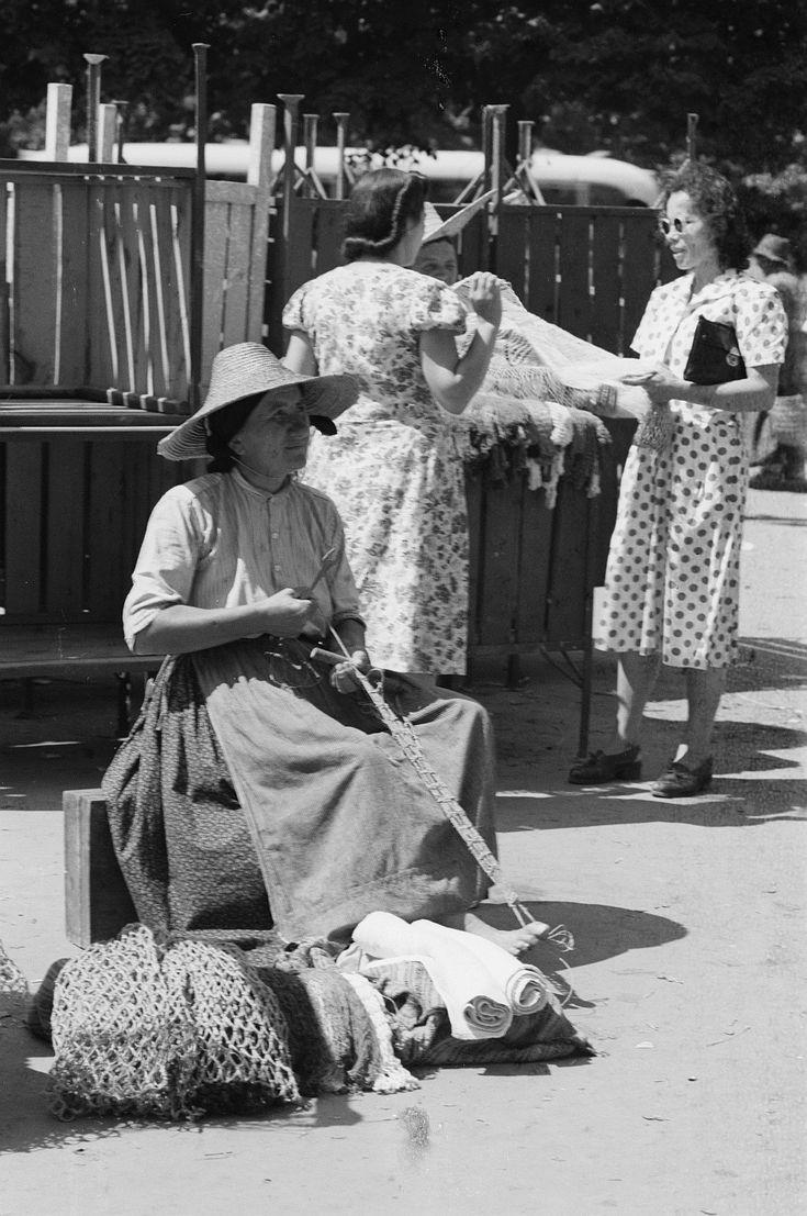 1956 femei 02