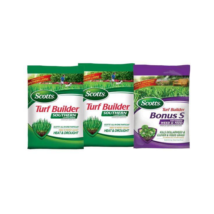 Scotts 5 000 Sq Ft Southern Lawn Fertilizer Program For Centipede St Augustine And Zoysia Grass 3 Bag 46226 1 The Home Depot Lawn Fertilizer Zoysia Grass Scott Lawn Care