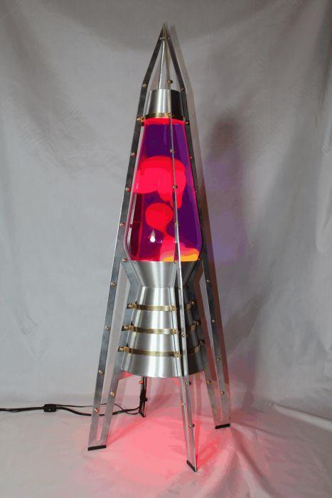 24 Best Images About Custom Lava Lamps On Pinterest