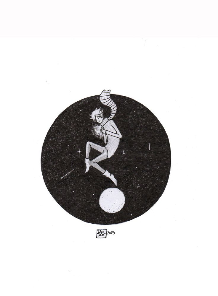 Le Petit Prince by DomInOBLAKO.deviantart.com on @DeviantArt