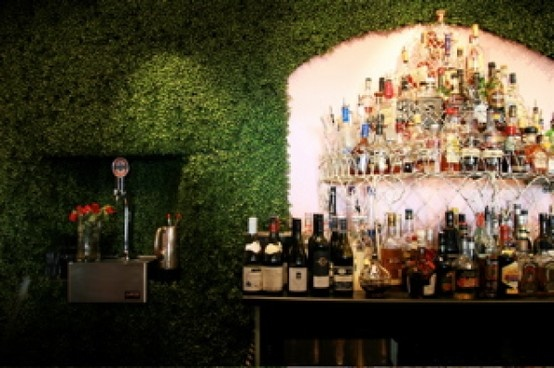 Madame Brussels Melbourne.. Miss this Bar!!