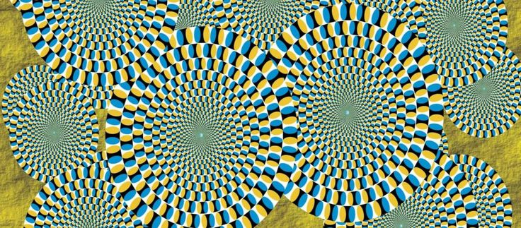 A Night of Illusions – Sydney Science Festival 2017