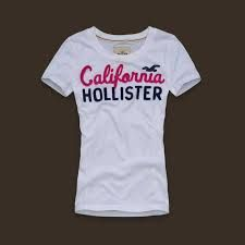 Image result for expensive t shirts brands women