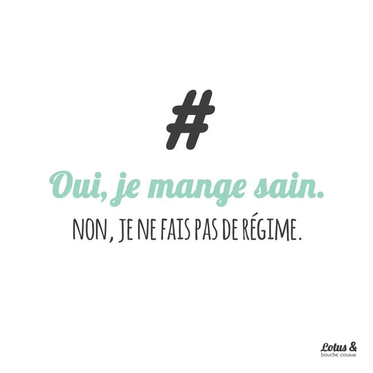 Les secrets d'un bon rééquilibrage alimentaire #regime #motivation #fitfrenchies…