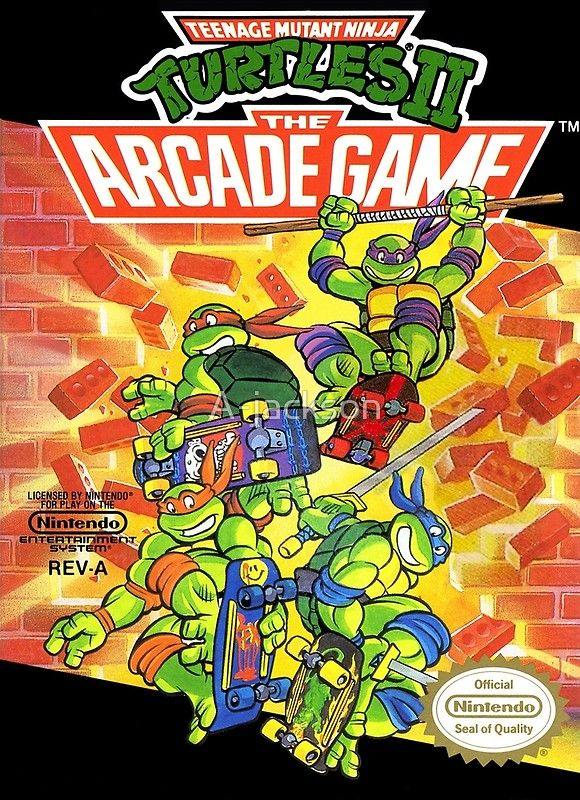 Retro Battletoads Game Poster////NES Game Poster////Video Game Poster////Vintage Game
