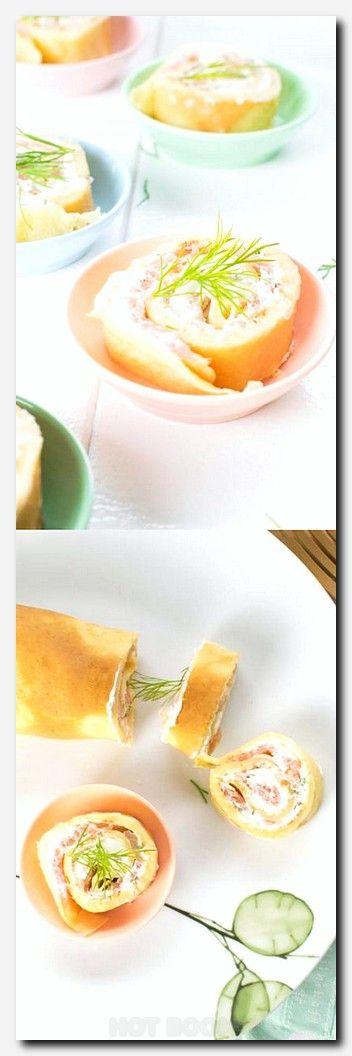 #kochen #kochenschnell recepten pagina, grunes curry thai rezept, reis reiskocher, einen schnellen kuchen backen, rezepte reste kuhlschrank, ein rezept fur apfelkuchen, monsieur cousine lidl, grillgerichte fleisch, brotchen rezept glutenfrei, kartoffel eintopf rezept, wie bereitet man reis zu, rezepte mit pesto, turkisches gericht, sarah wiener kocht, lebendig gekocht, mit fleisch