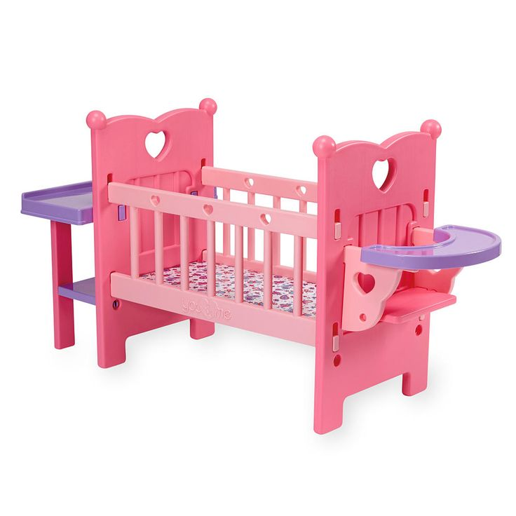 17 best ideas about baby doll bed on pinterest baby doll for 10 in 1 game table toys r us
