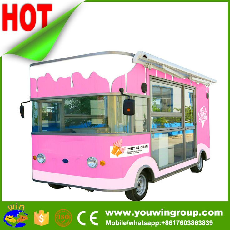 fast Coffee Shop donut mobile cart, china mobile food cart, used food trucks for sale in germany#trucks