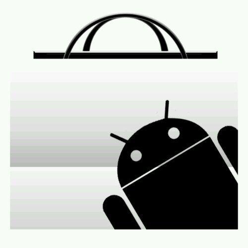 Come rubare le password delle reti wi-fi alice e fastweb col proprio smartphone con s.o. Android