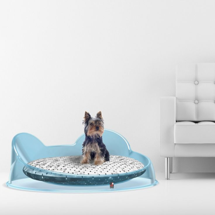 DDplus bed 150,00 €