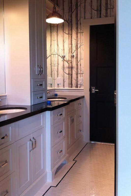 22 Best Master Bathroom Center Cabinets Images On