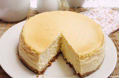 Чизкейк по Дюкану. Подробнее http://dukanlegko.ru/recepti/chizkejk-po-dyukanu/ #атака #десерты #чизкейк #рецепты #дюкан #диета #диетадюкана