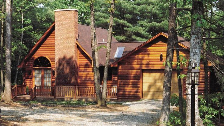 The 55 Best Images About Cabin House Scottsville On
