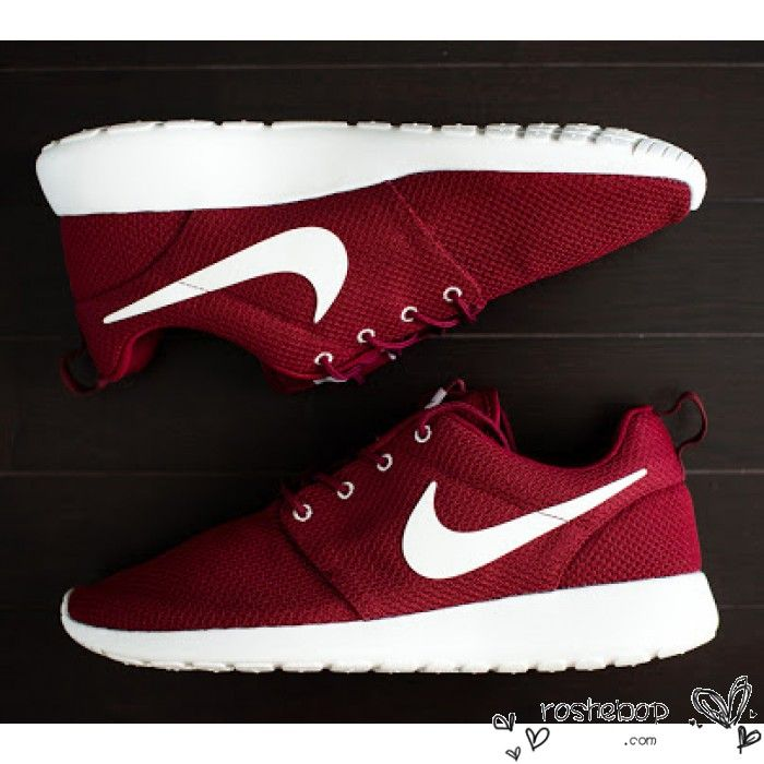 25+ best Nike roshe run price ideas on Pinterest | Cheap nike roshe run,  Cheap roshe runs and Roshe run shoes