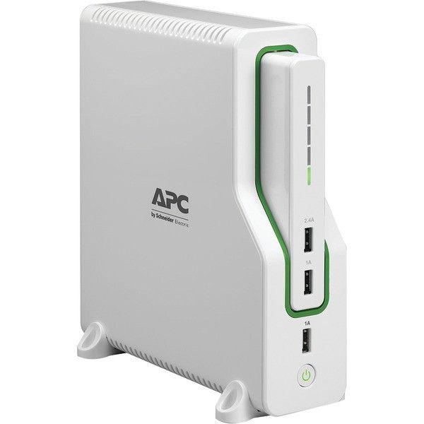 Apc Bge50Ml Network Ups & Mobile Power Pack