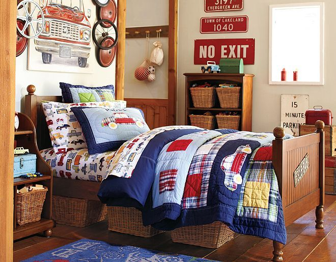 32 best pottery barn kids new year new room images on for Pottery barn kids rooms