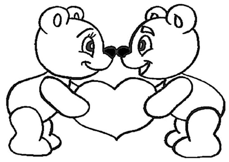 47 herz ausmalbilder Herz ausmalbild Ausmalbilder Herz