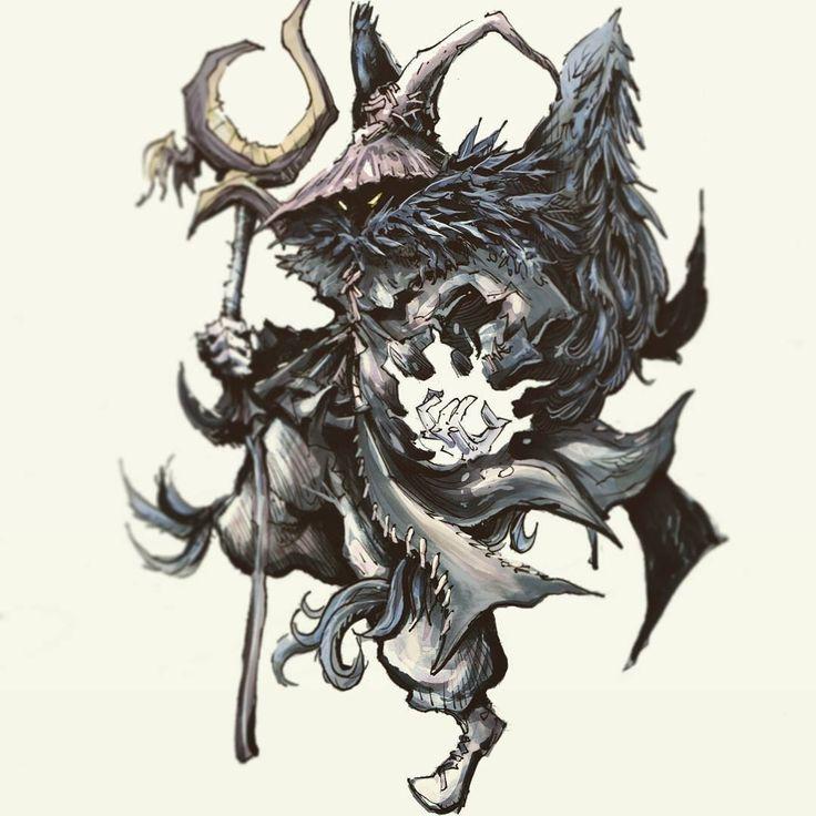 372 Best Final Fantasy IX Images On Pinterest Final