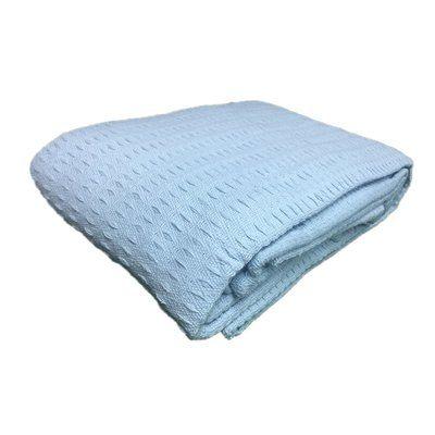Best 25 Blanket Sizes Ideas On Pinterest Miss Me Size