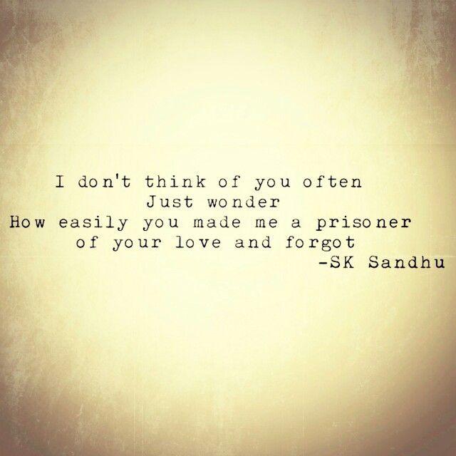 17 Best Prison Quotes On Pinterest