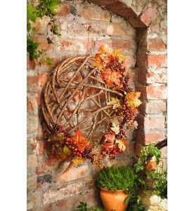 7 besten Herbst - W&M Wohnakzente Bilder auf Pinterest   Deko ...