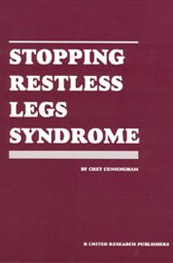 22 best exercises to fix restless legs images on pinterest 22 best exercises to fix restless legs images on pinterest restless leg syndrome exercises and gentle yoga ccuart Gallery