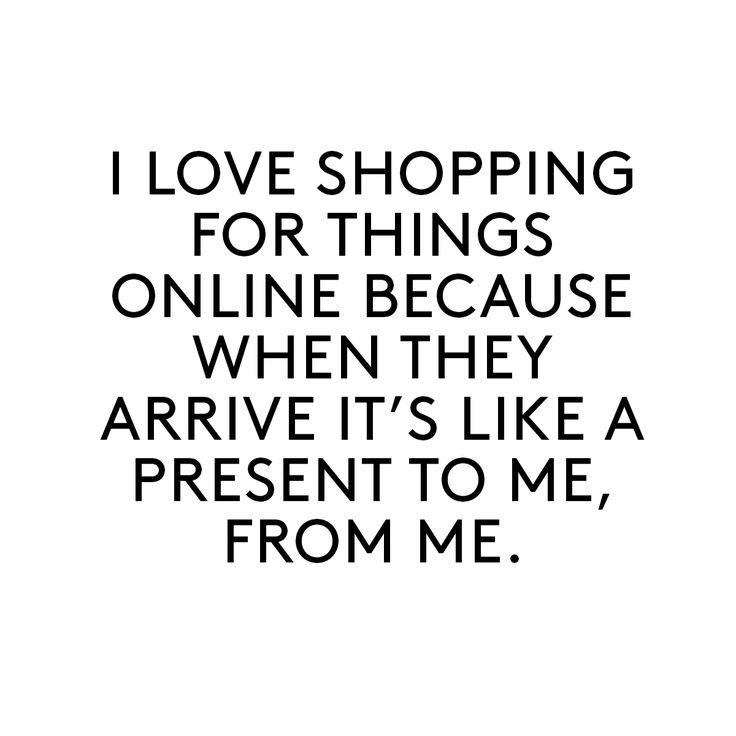 Online Shoe Shopping! | Shoes | Shoe Quote