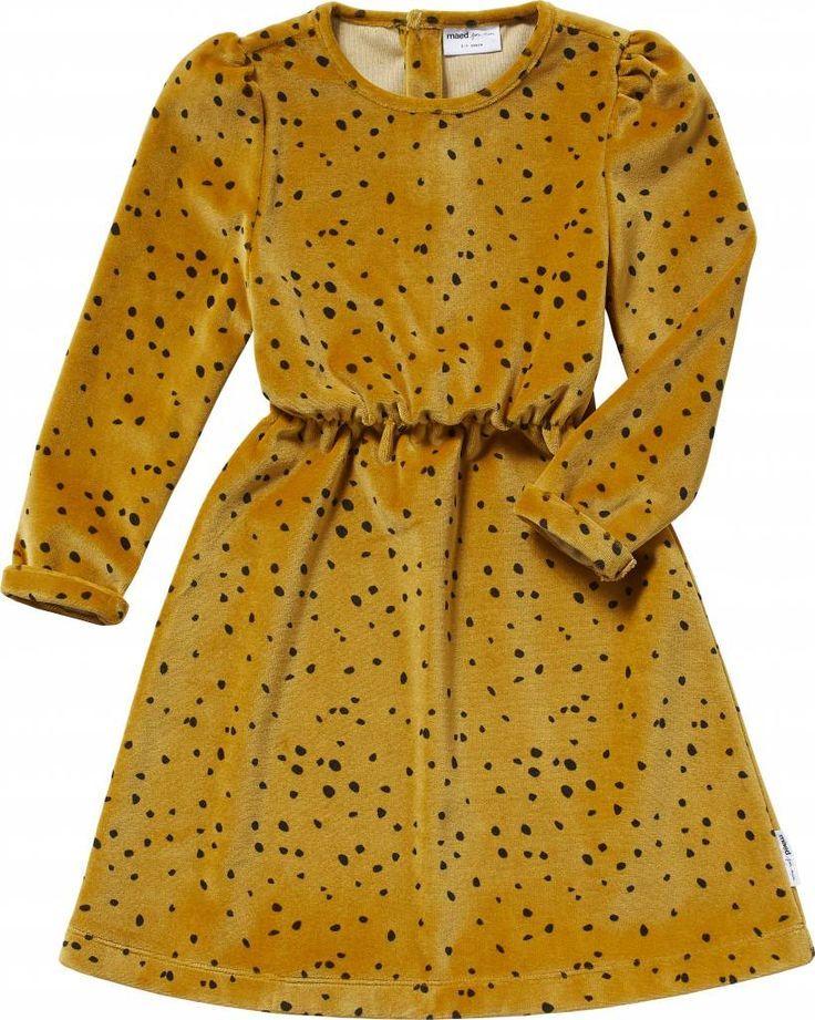 ac396264e40c Maed For Mini Dress Long Good Gila | lola! | Dresses, Fashion ...