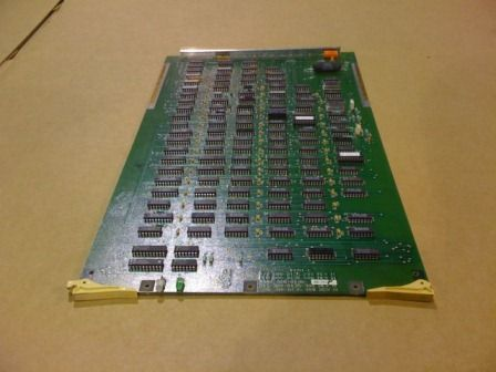 3000135900REVP - ALCATEL - DEX PCMI - C, PULSE CODE MODULATION INTERFACE - C