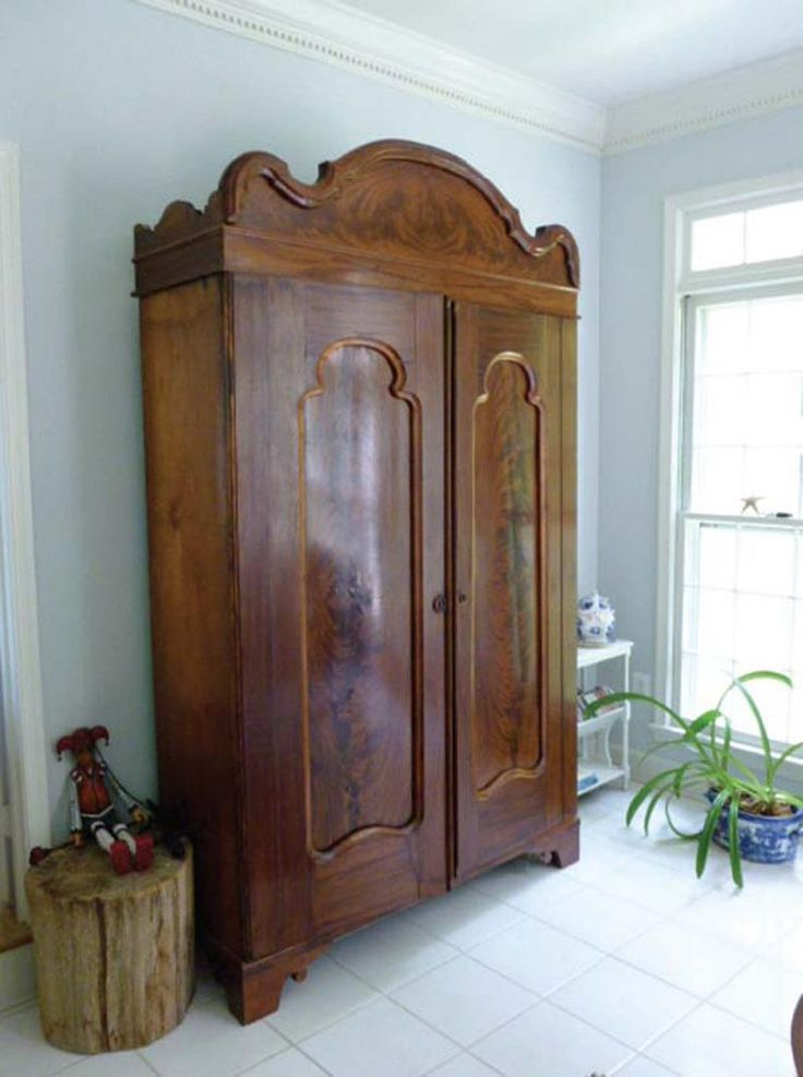 Every myth about tung oil as a wood finish debunked.