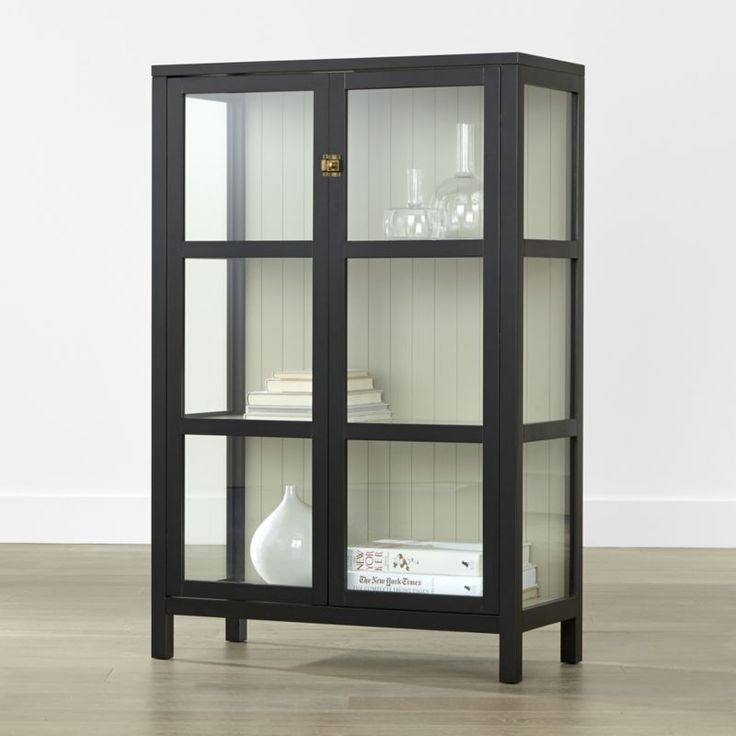 Kitchen Display Cabinet: 413 Best Images About Furniture On Pinterest