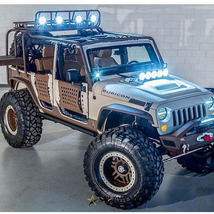 17 Best Images About Jeep On Pinterest