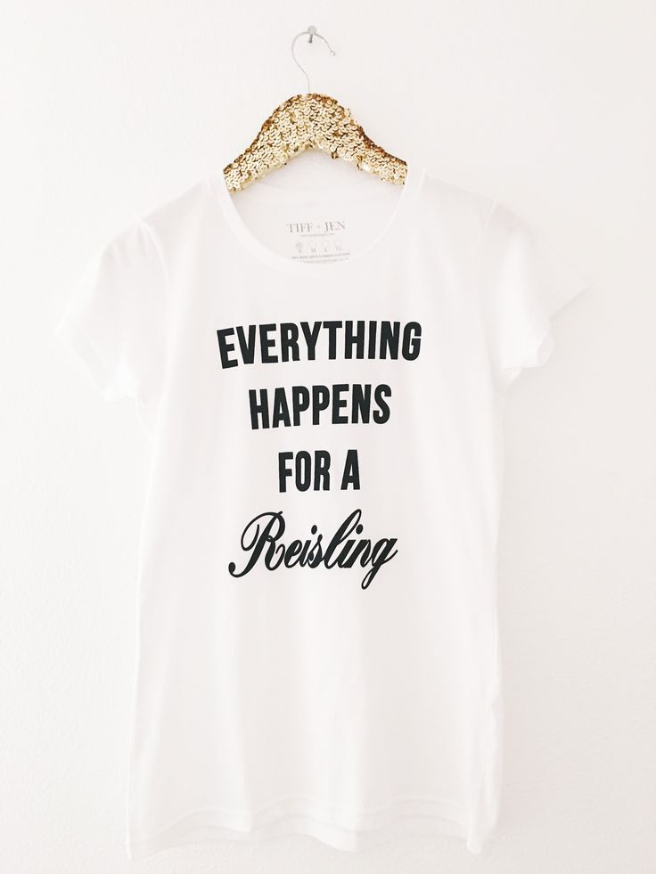 graphic tees, graphic tshirts, graphic shirts, wine shirts, wine, wine tees, prosecco, cute sayings, quotes, what to wear to school, what to wear, fashion, fashion inspiration