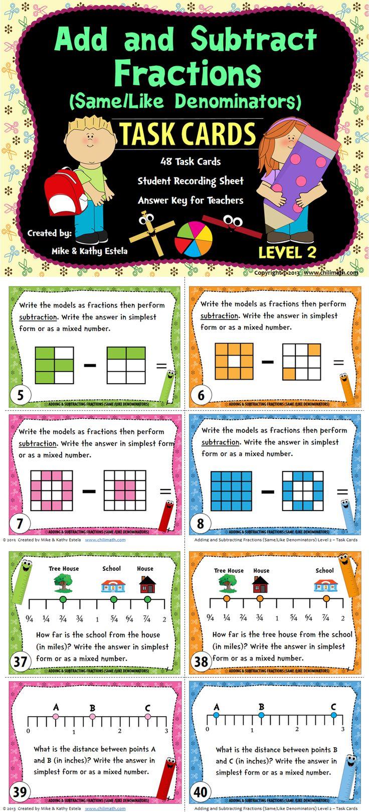 1000+ Bilder zu Math auf Pinterest | Mathe-Notizbücher, Mathe und ...