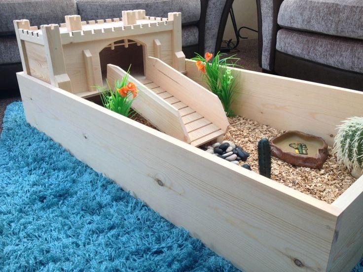 1000 ideas about tortoise house on pinterest tortoise for Tortoise table org uk
