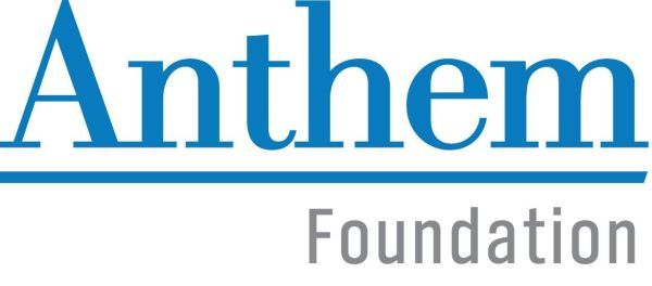 The Anthem Foundation is pleased to announce its UNCF/Anthem Corporate Scholars Program to college juniors.