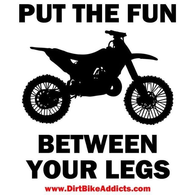 215 best motocross mom images on pinterest dirt bikes dirt biking i need a dirt bike to call me own this seriously is what a dirt bike is though haha voltagebd Image collections