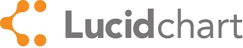 Lucidchart #Lucidchart #προγράμματα #εφαρμογές #application #διαδίκτυο #internet #εκπαίδευση #εκπαιδευτικοί #διαγράμματα #online #LLEARN