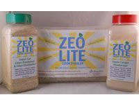 Getting Rid Of Cat Urine Smell Is Easier Than You Think--vinegar, baking soda, oxyclean, zeolite