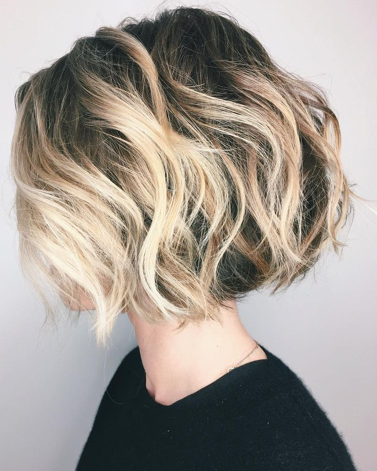 real haircut 45 best ideas for summer hair images on 6231