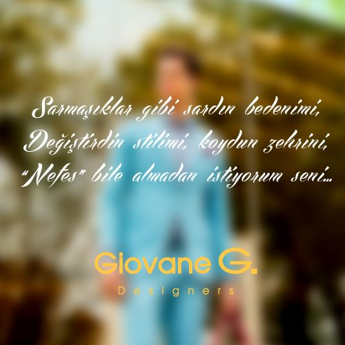 Giovane G. Designers #GiovaneGentile #GiovaneG #GiovaneGdesigners #moda #fashion  #manfashion  #collection #gg