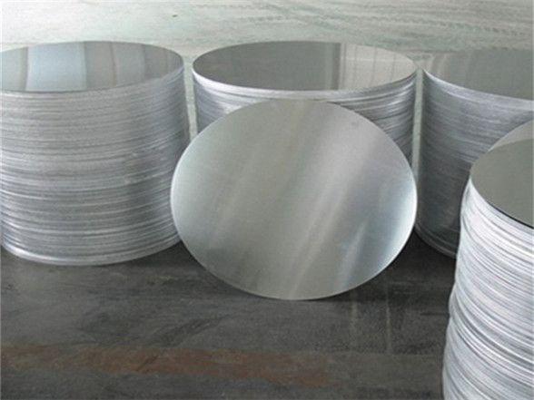 Aluminum Disk Sheet Alloy 1050 1060 For Deep Drawing Cookware High Quality Aluminum Aluminium Disk Sheet Aluminum Alumin Aluminium Kitchen Aluminium Aluminum