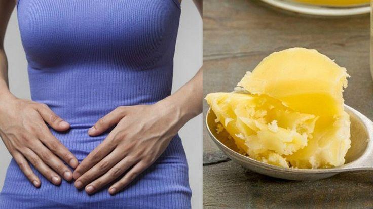 МАСЛО ГХИ В ПОХУДЕНИИ    У гхи имеется еще ряд преимуществ. В нем содержатся жирные кислоты, которые на 8 процентов менее насыщены, чем другие животные жиры, что и способствует легкому усвоению организмом.     Во время приготовления удаляется вредный белковый казеин, влияющий на повышение уровня вредного холестерина в крови. Это имеет особое значение для людей, страдающих ожирением.     В масле гхи содержится антиоксидант — витамин Е. Кроме того, это масло — единственное из пищевых масел…