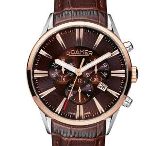 Our Favourite Watches For Under £500