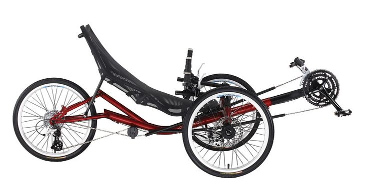 Recumbent Trike Stuff Pinterest Plays Products And Love