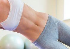 Dieta do vinagre elimina 5 kg em 1 mês