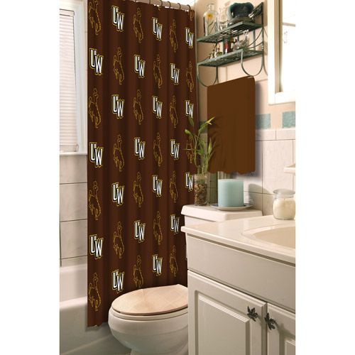 Bathroom Signs Walmart 23 best bath accessories images on pinterest | bath accessories