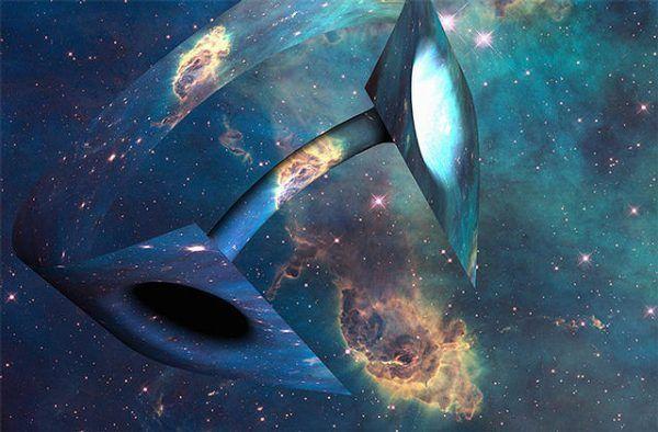 Teoría Física dice que hay 9 dimensiones y los agujeros negros son portales a otros universos - http://www.infouno.cl/teoria-fisica-dice-que-hay-9-dimensiones-y-los-agujeros-negros-son-portales-a-otros-universos/