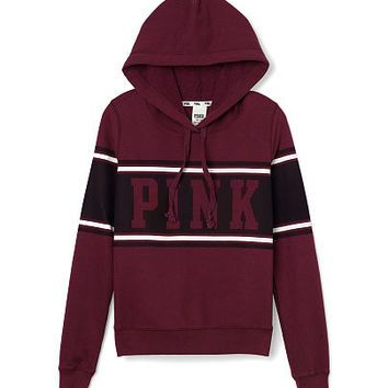38 best Hoodies: Etc... images on Pinterest | Hoodies, Jacket and ...