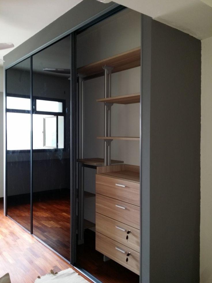 Bedroom Decor Online India